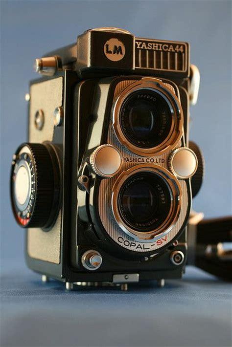 Benefits Of Digital Cameras by Benefits Of Using Digital Cameras Beautiful Days