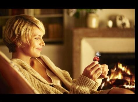 short hair in tv commercials lindt tv advert google search hair styling ideas