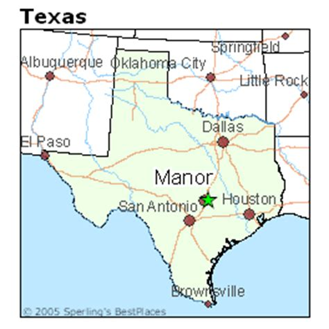 houses for rent in manor tx best places to live in manor texas