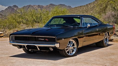 1959 dodge charger cars