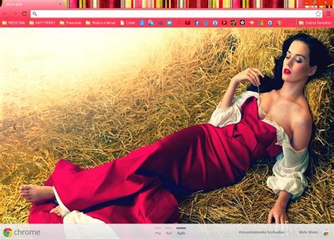 google themes katy perry 13 captivating katy perry chrome themes for true fans only