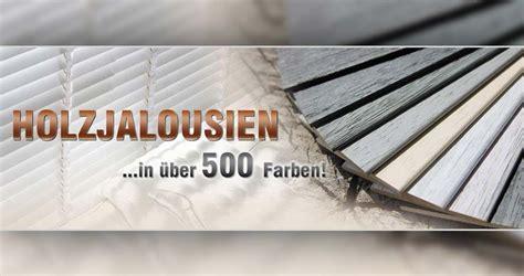 Jalousien Preise by Jalousien Pl Macht Ihnen Einen Fairen Jalousie