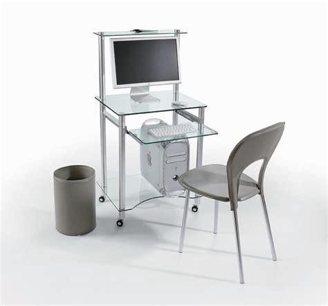 mobili porta computer mobili mobili ufficio porta computer idfdesign