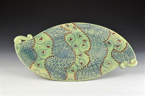 Handmade Pottery Ideas - image gallery handmade pottery ideas