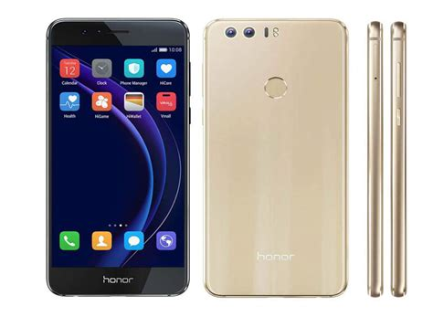 Home Interior Accessories by Huawei Honor 8 Gold Price In Pakistan Home Shopping
