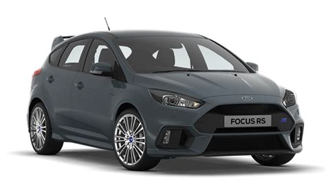 focus rs colors ford focus rs colours guide and prices carwow