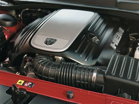 2005 Dodge Magnum Engine by 2005 Dodge Magnum Rt Hemi Engine 1280x960 Wallpaper
