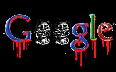 google imagenes de joker google censura a intelectual cubano e inhabilita su blog