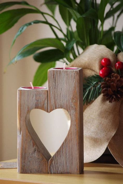 25 best ideas about wooden gifts on pinterest easy wood