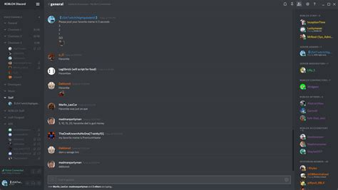 discord website nightgaladeld on twitter quot come hangout in the unofficial