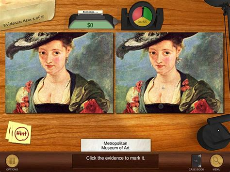hidden object games with clues full version play free online free download suspects and clues play suspects and clues