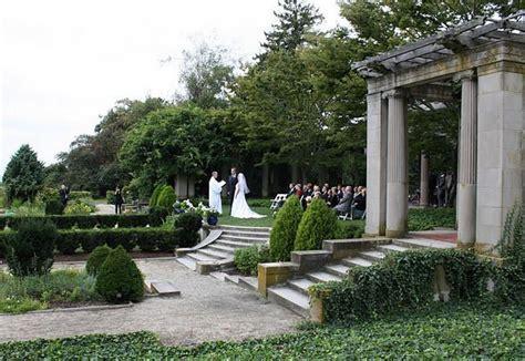 20 best Connecticut Weddings images on Pinterest   Wedding
