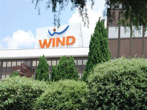 wind sede ko la rete mobile wind infostrada blocco di 5 ore e il