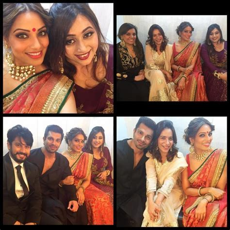 Bipasha   Karan attend family wedding together   PINKVILLA