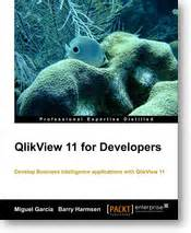 qlikview reference book 5 qlikview books for developers