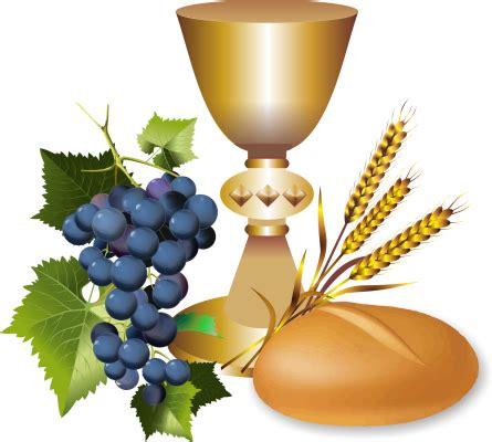 imagenes religiosas de la ostia http www customcandybars com uploads 11084022 file