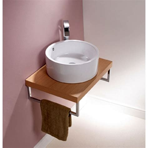 bathroom basin countertop origins round countertop basin with overflow uk bathrooms