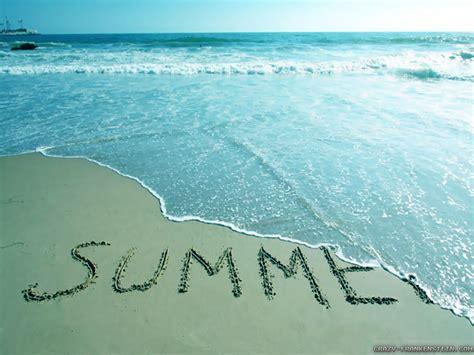 stuand  summer