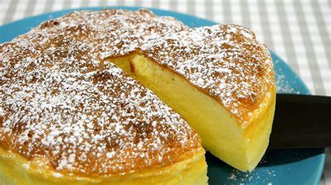 kuchen aus silikonform lösen g 226 teau japonais au fromage