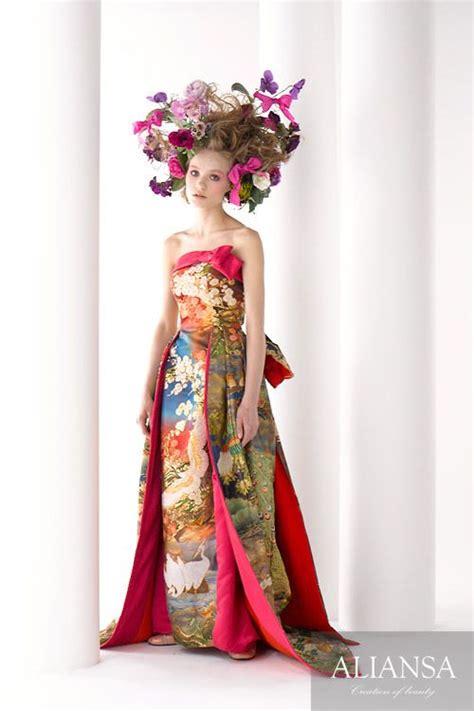 Sum Sum Dress the sum of the dress wedding dress dress order rental
