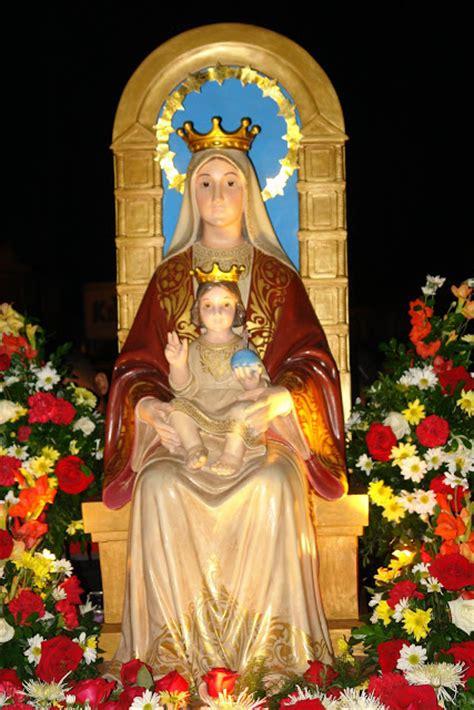 imagenes de nuestra venezuela espiricontigo virgen de coromoto patrona de venezuela