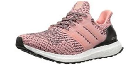 most comfortable women s shoes in the world most comfortable walking shoes for men and women