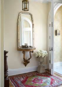 Small Foyer Decor Decorating Small Entryways And Hallways Interior Decorating