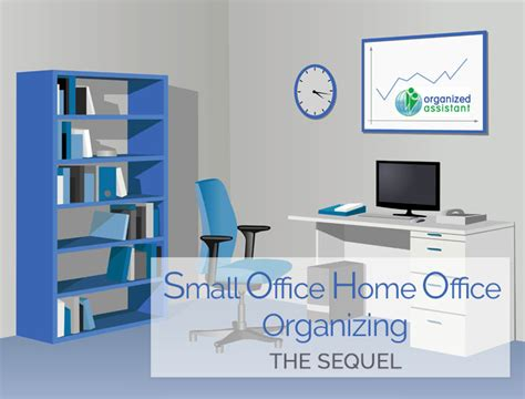 Small Office Home Office User Many Small Office Home Office Users Soho Entered The 28