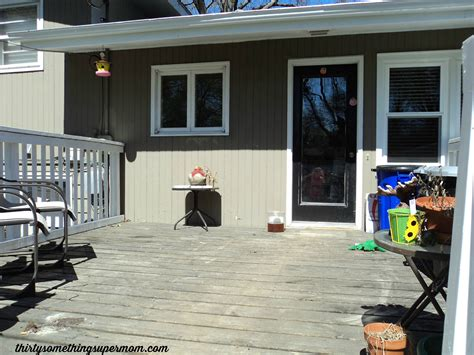 creating a backyard oasis on a budget creating a backyard oasis on a budget 28 images create an outdoor oasis on a