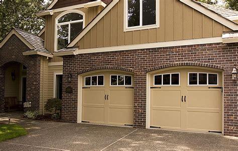mesa garage doors  price guarantee garage doors
