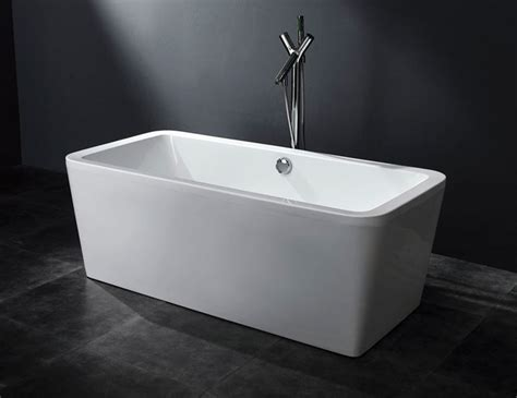 immagini vasca da bagno vasca da bagno vasche da bagno