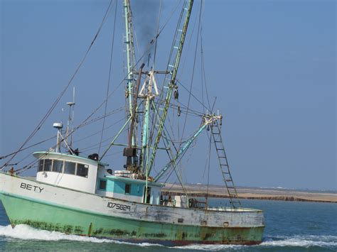 shrimp boat pics shrimp boats is a comin at home on the road