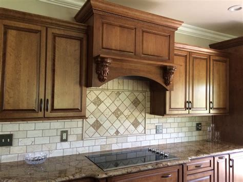 kitchen cabinets pittsburgh granite install by vangura pittsburgh vangura granite kitchen countertops cabinets