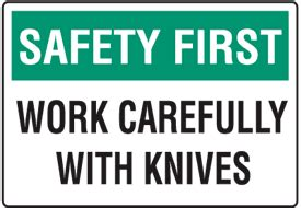 knife safety tips kitchen knife handling and safety why mothers eat their young the occasionally