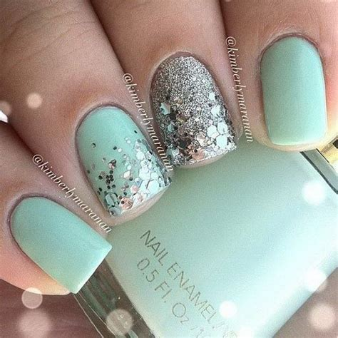 nail design tips home 25 best ideas about glitter nail designs on pinterest
