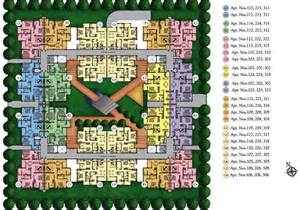 House Plans For A View site map jsr enterprises housing projects alahalli