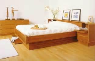 teak bedroom furniture not only nap time bedroom