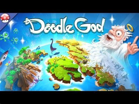 doodle god yt doodle god official hd steam pc