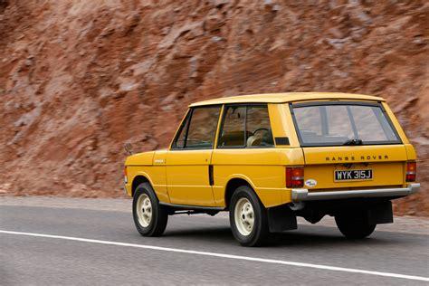 1970 range rover 1970 range rover egmcartech