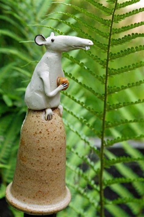 Lefranc Bourgeois Ceramic Paint Cat Keramik 75 best keramik zaunhocker images on
