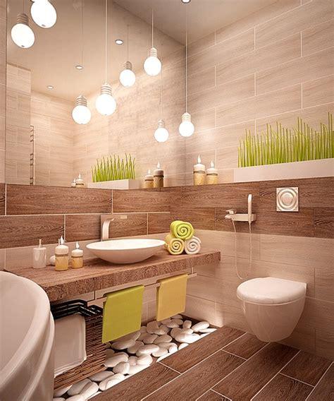 ванная комната интерьеры квартир домов myhome ru