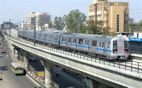 Dhaka Metrorail depot construction puts eight buildings in ...