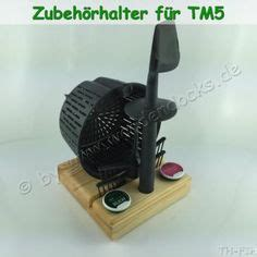Thermomix Aufkleber Katze by Thermomix Aufkleber Katze Deko Aufkleber F 252 R Thermomix