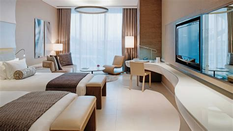 abu dhabi hotel rooms yas viceroy abu dhabi a kuoni hotel in abu dhabi