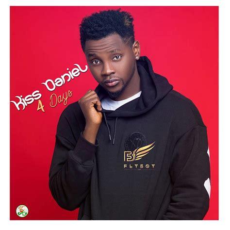 kiss daniel yeba mp3 download download mp3 kiss daniel 4 days donaktv