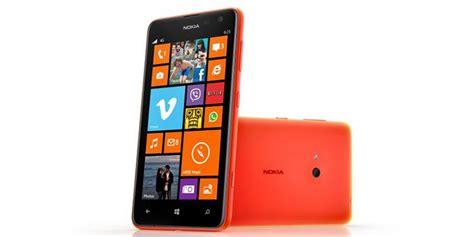Hp Nokia Lumia 625 smartphone nokia lumia 625 windows phone 8 harga rp 2 9 jutaan selebriti sehat