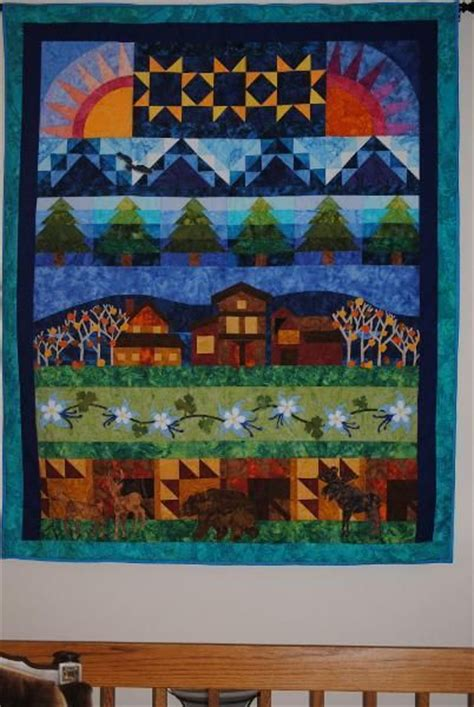 Row Quilt Ideas by 17 Best Images About Row Quilts On Robins Quilt And Birdhouses