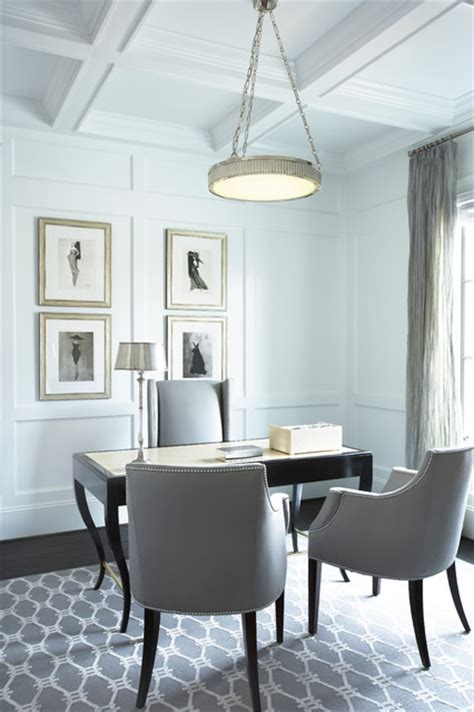 haus inspiration 2012 inspiration home traditional home office other
