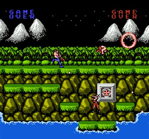 contra game for pc free download full version windows 7 free games download for pc full version action contra