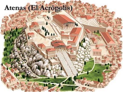 imagenes de antigua atenas antigua grecia atenas historia